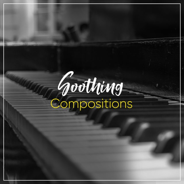Soothing Compositions