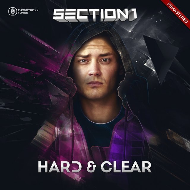 Hard & Clear (Remastered)