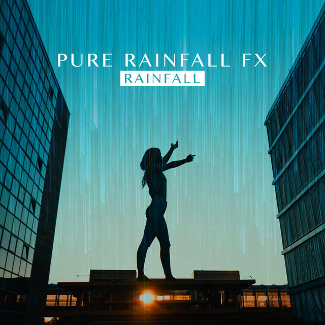Pure Rainfall FX