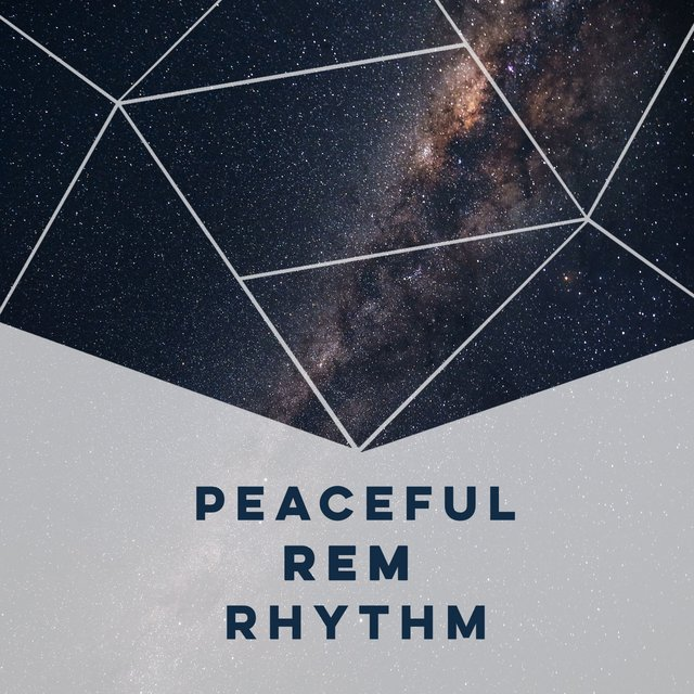 Peaceful REM Rhythm