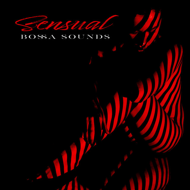 Sensual Bossa Sounds: 2020 Smooth Jazz Best Bossa Compilation