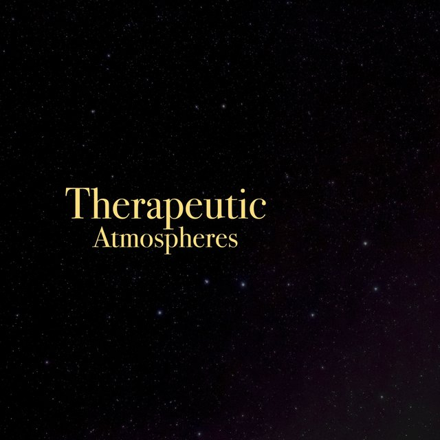 # 1 Album: Therapeutic Atmospheres