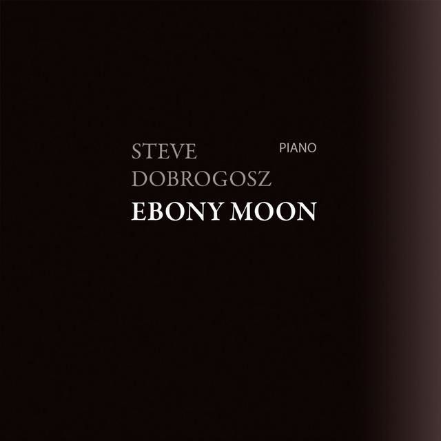 Ebony Moon