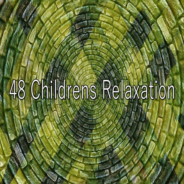 48 Childrens Relaxation