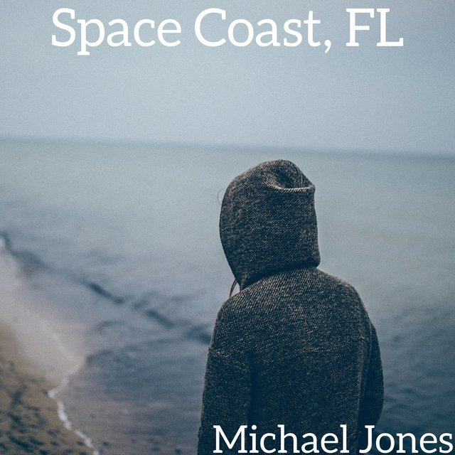 Space Coast, Fl