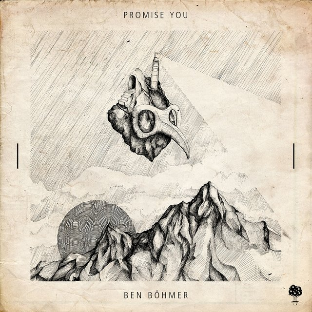 Promise You EP