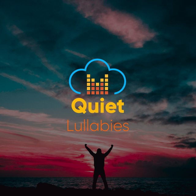 Quiet Yoga Lullabies