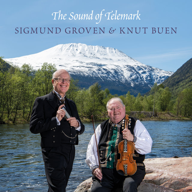 The Sound of Telemark