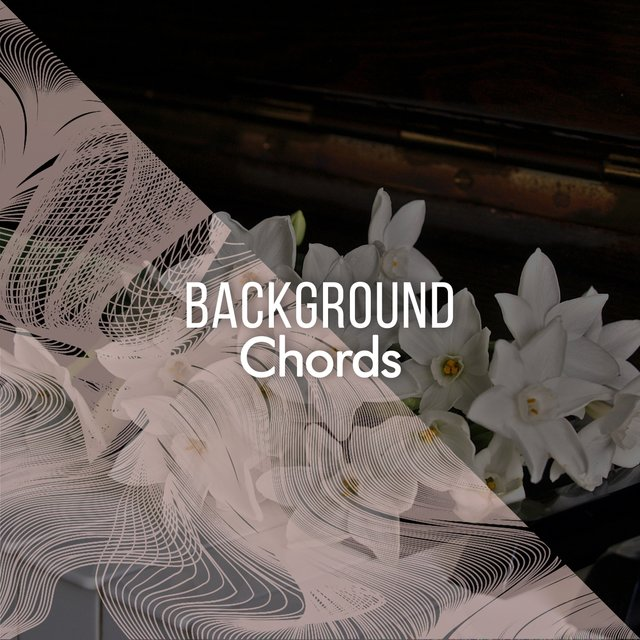 Background Study Chords