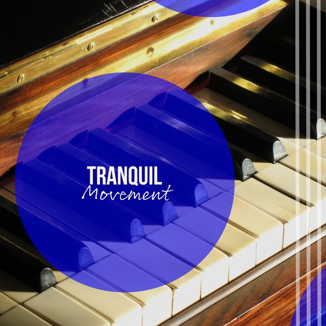 Tranquil Melodic Movement