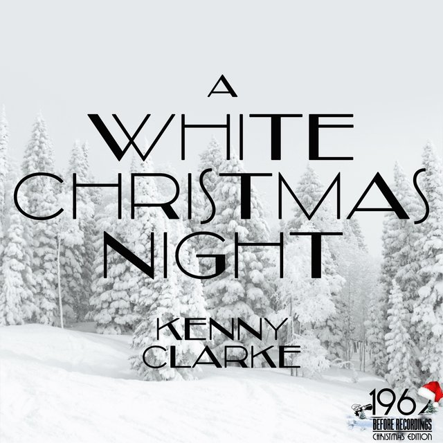A White Christmas Night