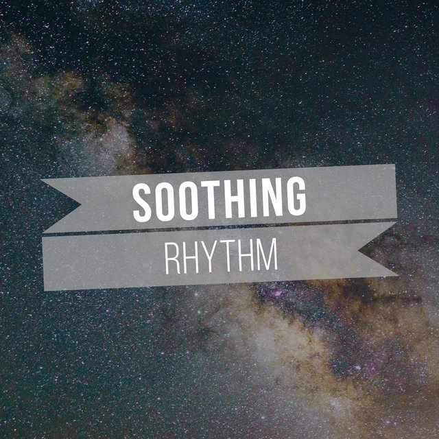 # 1 Album: Soothing Rhythm