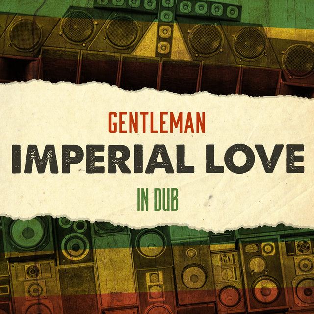 Imperial Love in Dub