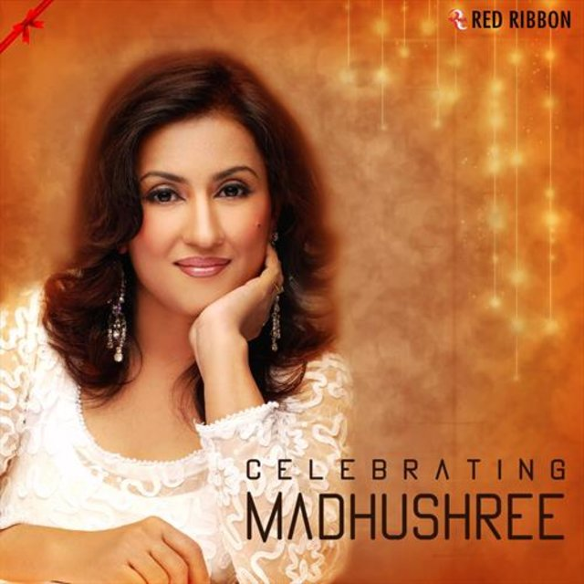 Celebrating Madhushree