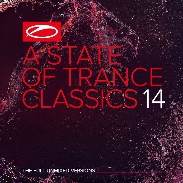 A State Of Trance Classics, Vol. 14
