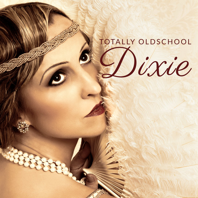 Totally Oldschool Dixie: Best 1920s Styled Instrumental Jazz 2020 Compilation