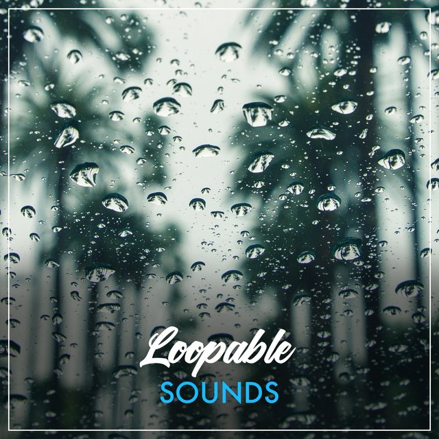#Loopable Sounds