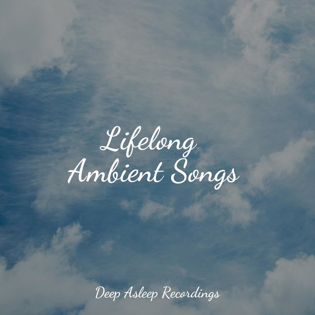Lifelong Ambient Songs