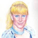 Tonya Harding (In D major)