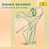 Musical Analysis (Bernstein on Beethoven´s Symphony No.3, op.55,