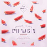 Watermelons (Abby Jane Remix)