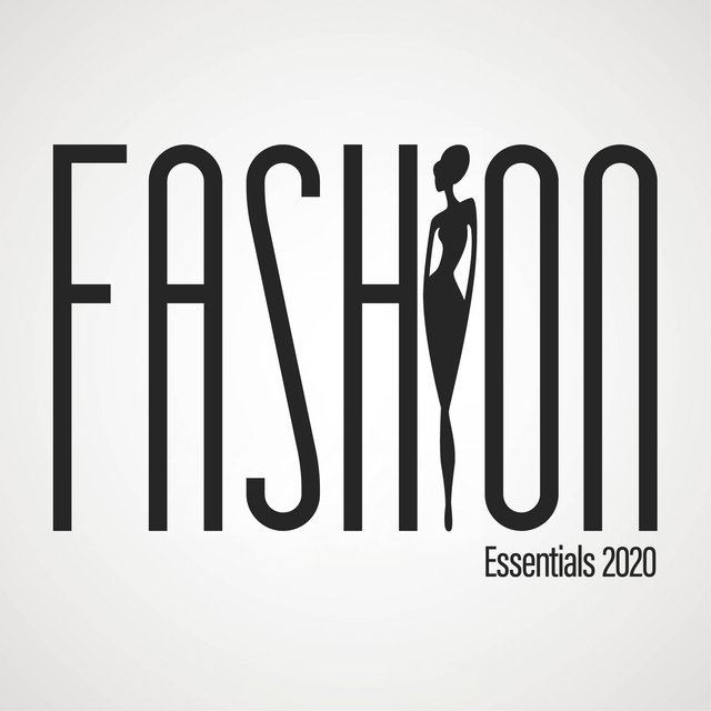 Fashion Essentials 2020