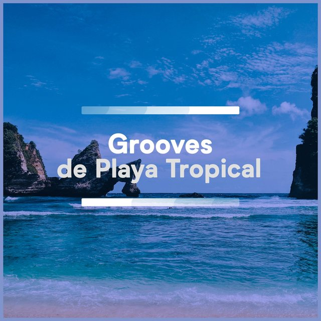 Grooves de Playa Tropical