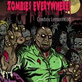 Zombies Everywhere