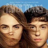 No Drama Queen (Paper Towns Soundtrack Version)
