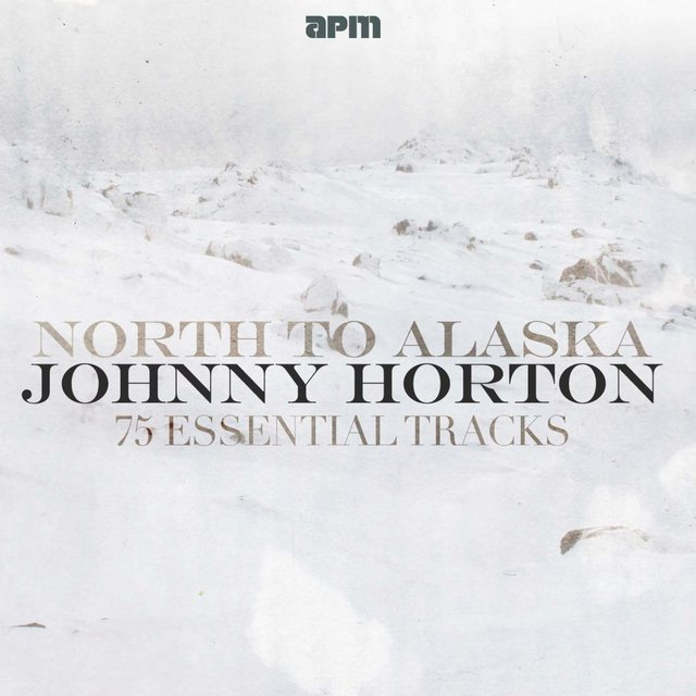 North to Alaska - 75 Essential Tracks