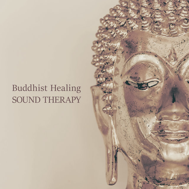 Buddhist Healing Sound Therapy