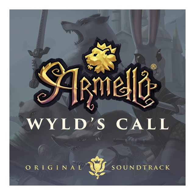 Wyld's Call (Armello Original Soundtrack)