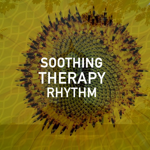 Soothing Therapy Rhythm