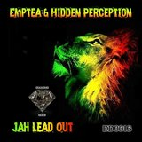 Jah Lead Out
