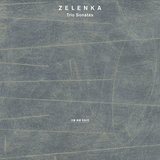 Zelenka: Sonata for 2 Oboes, Bassoon and Basso Continuo No. 1 in F, ZWV 181 - 2. Allegro