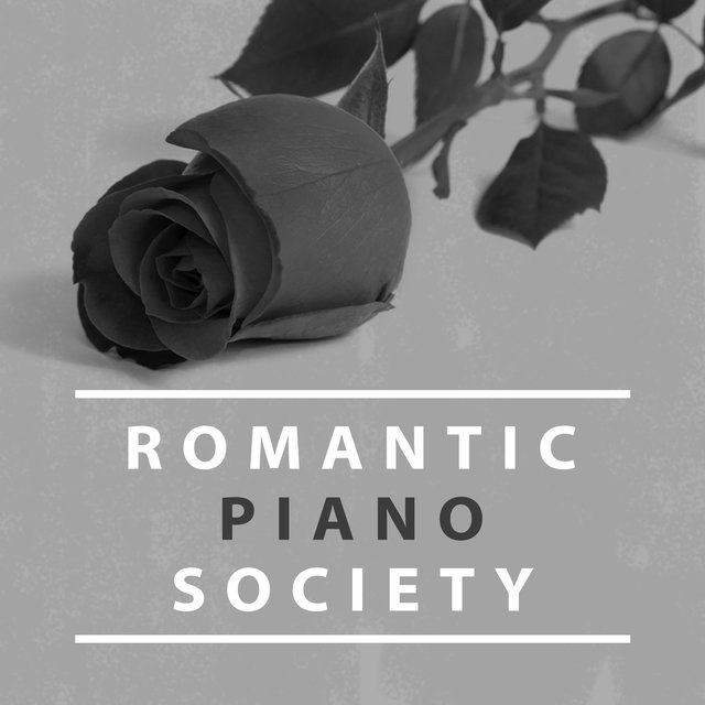 Romantic Piano Society