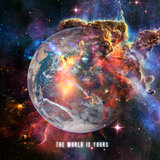 The World Is Yours (Radio Edit)
