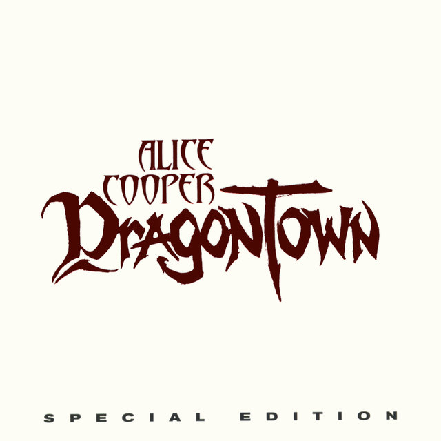 Dragontown (Special Edition)