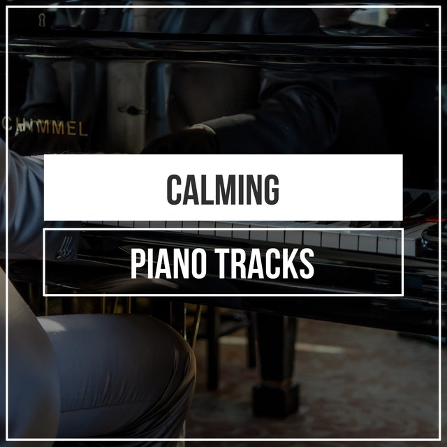 Calming Classical Piano Tracks