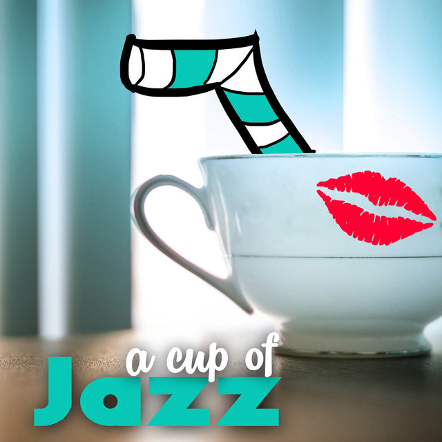 A Cup of Jazz: Swing Music Inspired to 30s, Charleston Retro Party, Chicago Head Bebop