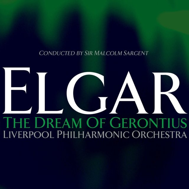 Elgar: The Dream of Gerontius