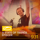 Follow You (ASOT 931)