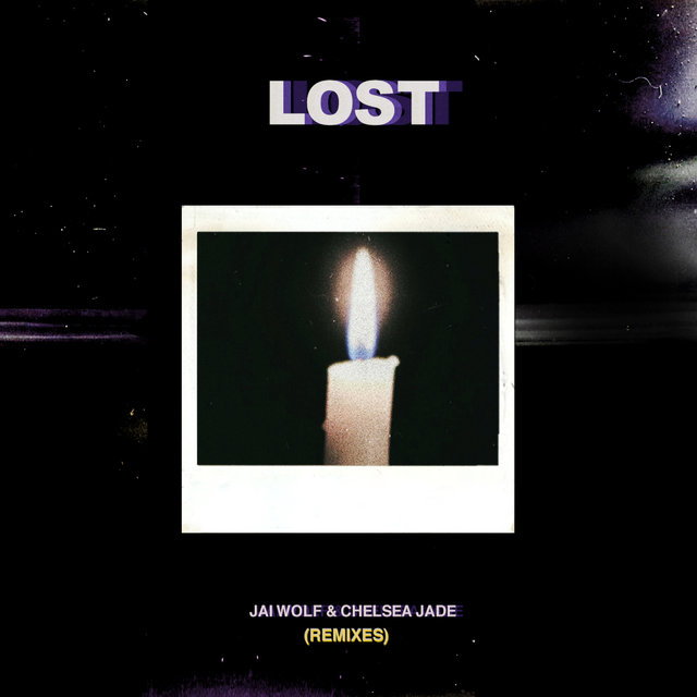 Lost Remixes