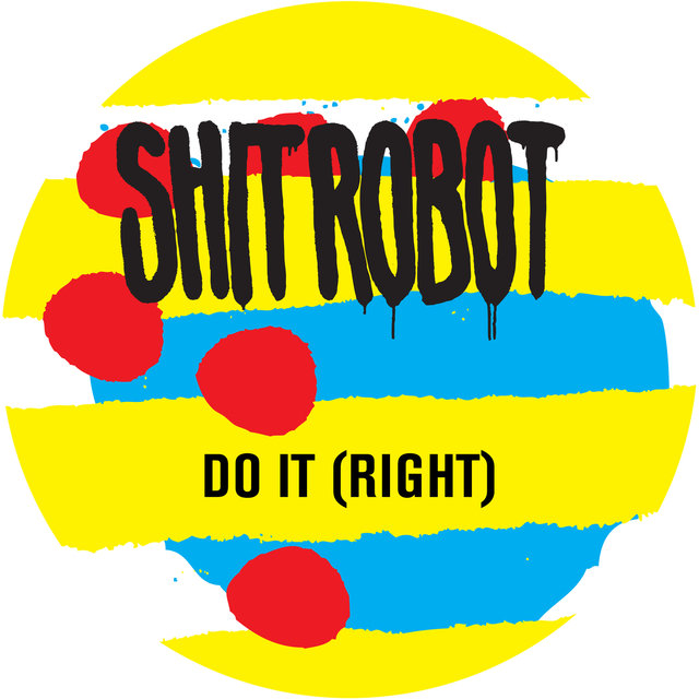 Do It (Right) [feat. Lidell Townsell]