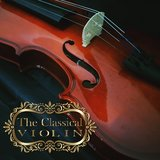 Violin Romance and Orchestra No 1 in G Major, Op. 40