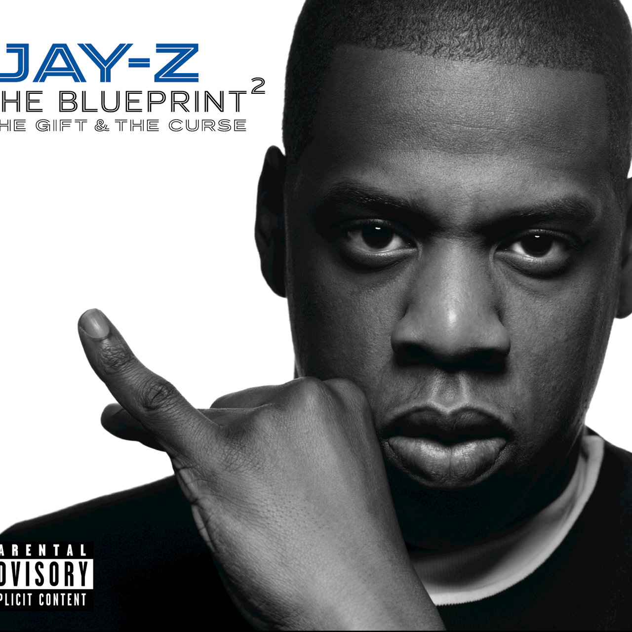 The blueprint 2 the gift the curse jay z tidal malvernweather Gallery
