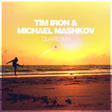 Quaresma (Michael Mashkov Extended Mix)