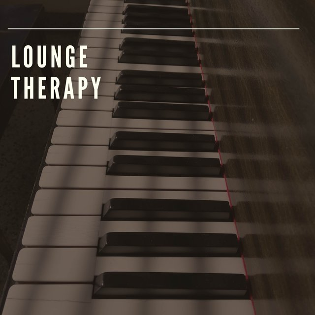 Soft Lounge Therapy Compilation