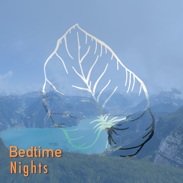 # 1 Album: Bedtime Nights