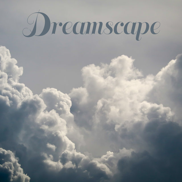 Dreamscape - Mystery, Ambient Chill, Deep Rest, Astral Trance Sounds